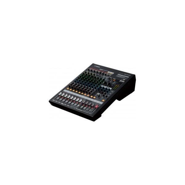 Mixer Analog Yamaha MGP12X