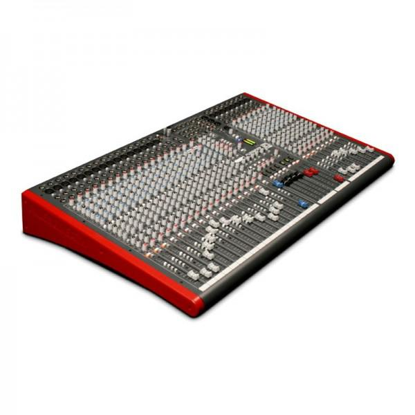 MIXER AUDIO ALLEN&HEATH ZED-428