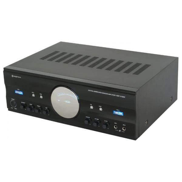 Amplificator Home Cinema SkyTronic