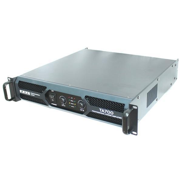 Amplificator TA700