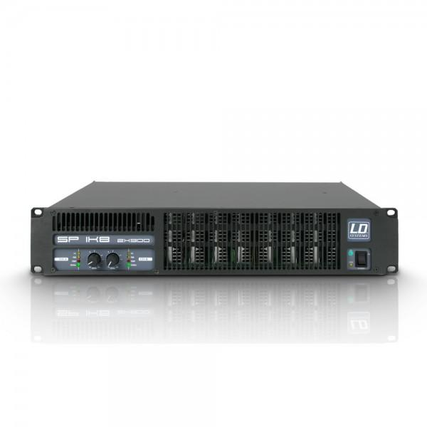 LD Systems SP1K8