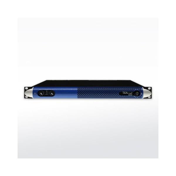 Powersoft M20D - Powersoft M20D