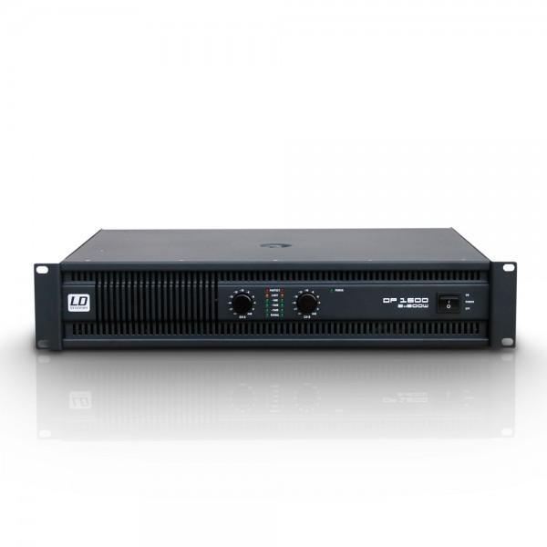 LD-Systems DEEP2 1600