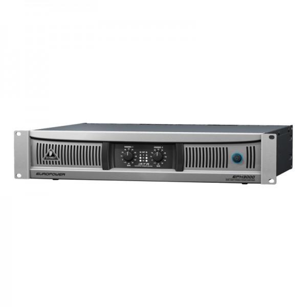 Amplificator Behringer Europower EPX3000