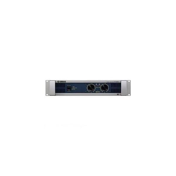 Amplificator Yamaha P7000