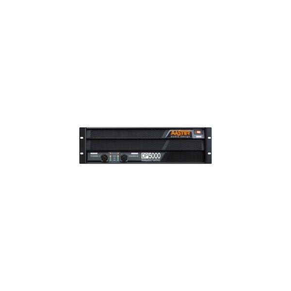 Amplificator Master Audio DP5000