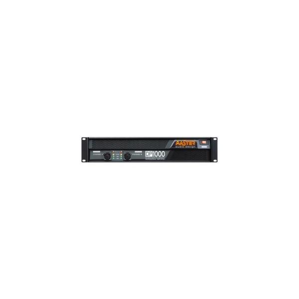 Amplificator Master Audio DP1000