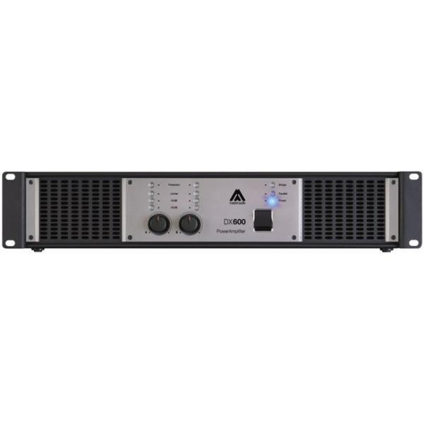 Amplificator Master Audio DX600