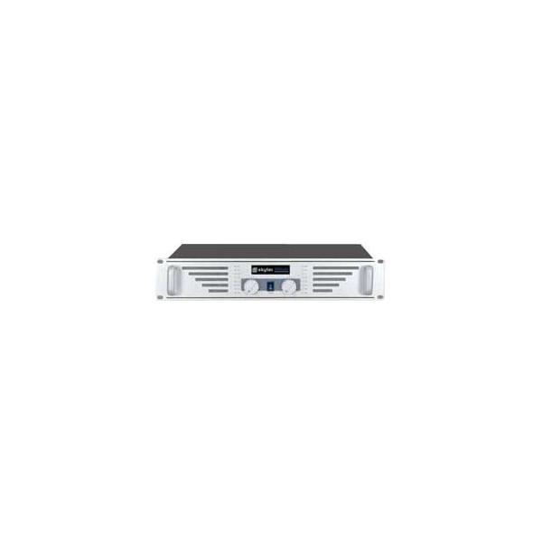 Amplificator Skytec PRO 480