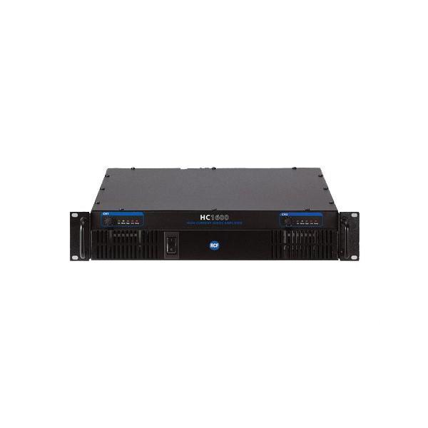 RCF HC1600