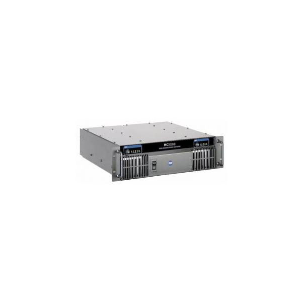 RCF HC3200