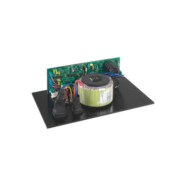 Kit Amplificator Monacor SAM-1
