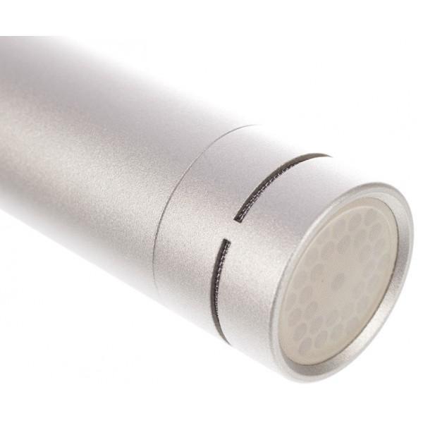 Neumann KM185. Microfon cu diafragma mica - Neumann KM185. Microfon cu diafragma mica