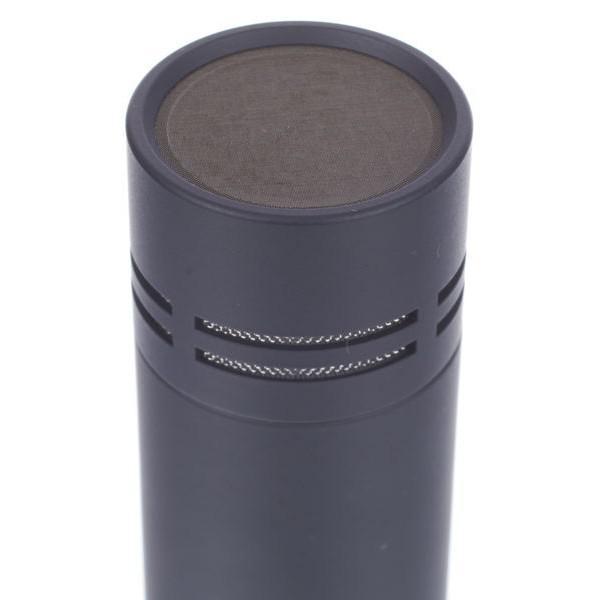 Neumann KM184mt. Microfon cu diafragma mica - Neumann KM184mt. Microfon cu diafragma mica