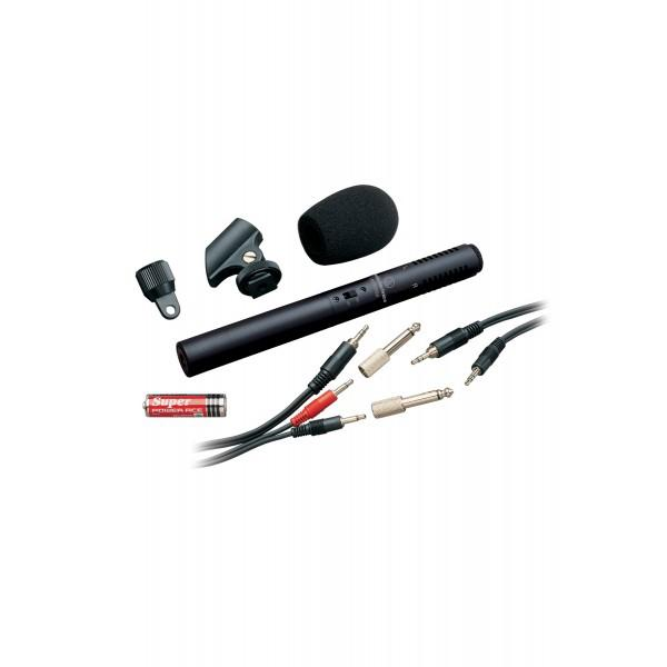 Microfon Audio-Technica ATR6250