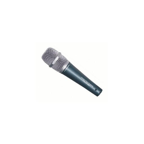 Microfon Condensser LD-Systems D1011 - Microfon Condensser LD-Systems D1011