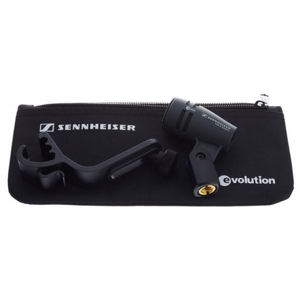 Sennheiser E604 3Pack - Sennheiser E604 3Pack