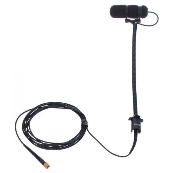 DPA d:vote 4099 Microfon chitara - DPA d:vote 4099 Microfon chitara