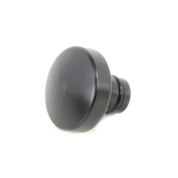 Rumberger Replacement Plug for K1 - Rumberger Replacement Plug for K1