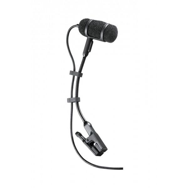 Audio-Technica PRO35cW