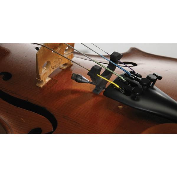 CX-500 - JTS Microfon Instrument - CX-500 - JTS Microfon Instrument