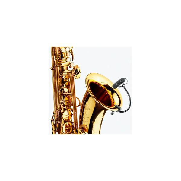 DPA d:vote 4099 Microfon Saxofon - DPA d:vote 4099 Microfon Saxofon