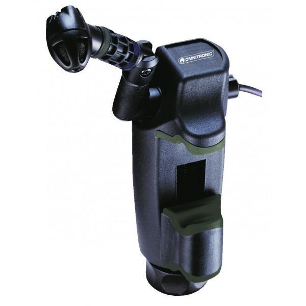 Microfon Instrument Omnitronic DPM-1100 PRO