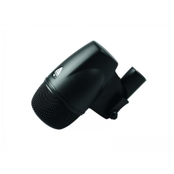 Microfon Instrument Omnitronic KDM-1000 PRO