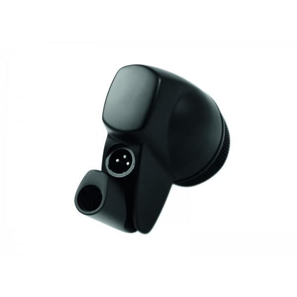 Microfon Instrument Omnitronic KDM-1000 PRO - Microfon Instrument Omnitronic KDM-1000 PRO