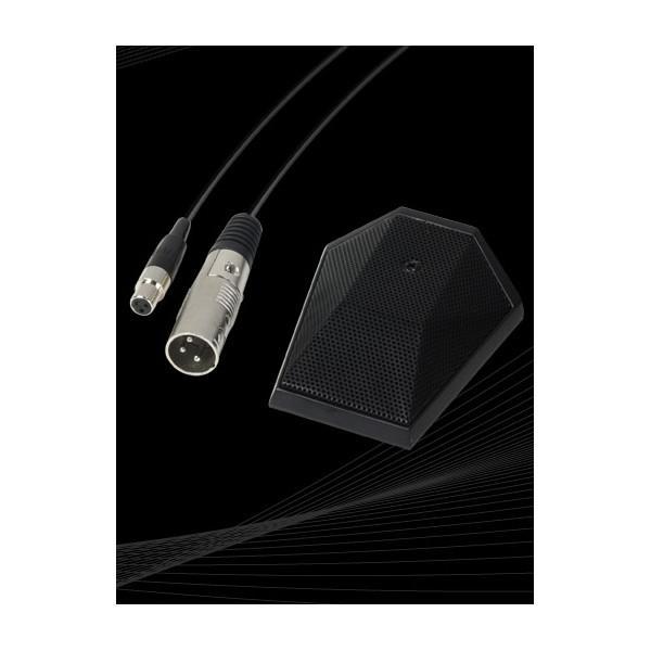 Microfon Condenser Ld-Systems BM1