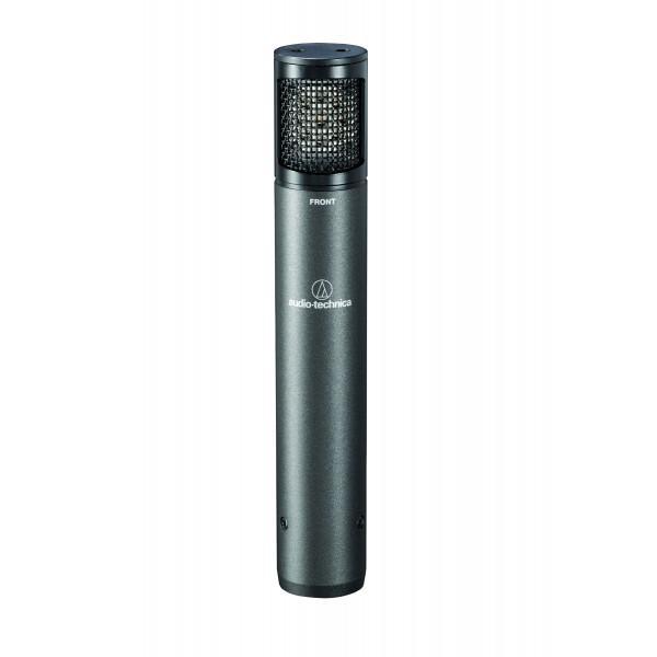 Microfon Instrument Audio-Technica ATM450