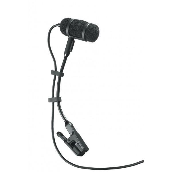Microfon Instrument Audio-Technica PRO35 - Microfon Instrument Audio-Technica PRO35