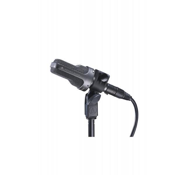 Microfon Instrument Audio-Technica AE3000 - Microfon Instrument Audio-Technica AE3000