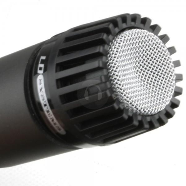 Microfon Instrument LD-Systems D1057 - Microfon Instrument LD-Systems D1057