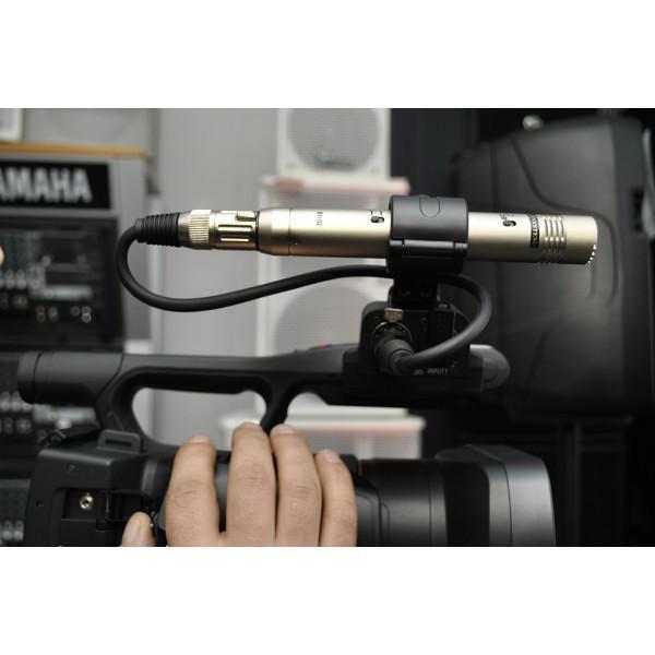 Microfon  LD-Systems D1102 - Microfon  LD-Systems D1102
