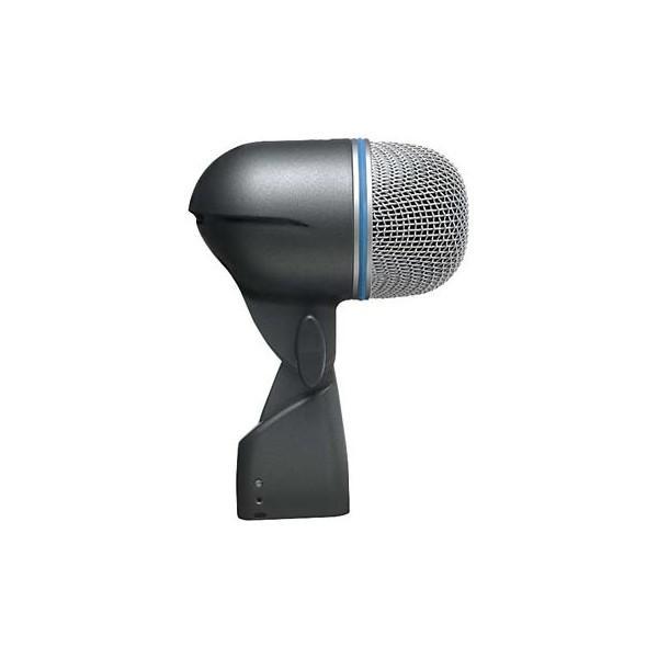 Microfon Shure Beta 52A