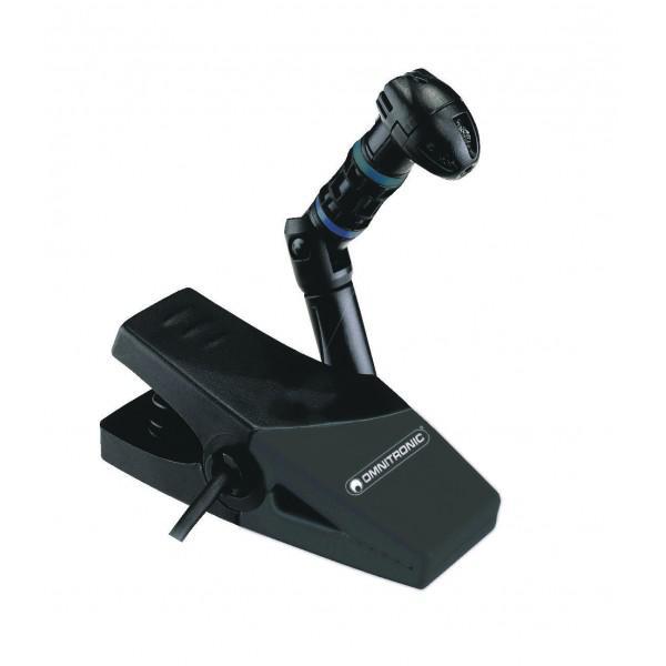 Microfon Instrument Omnitronic DPM-1000 PRO