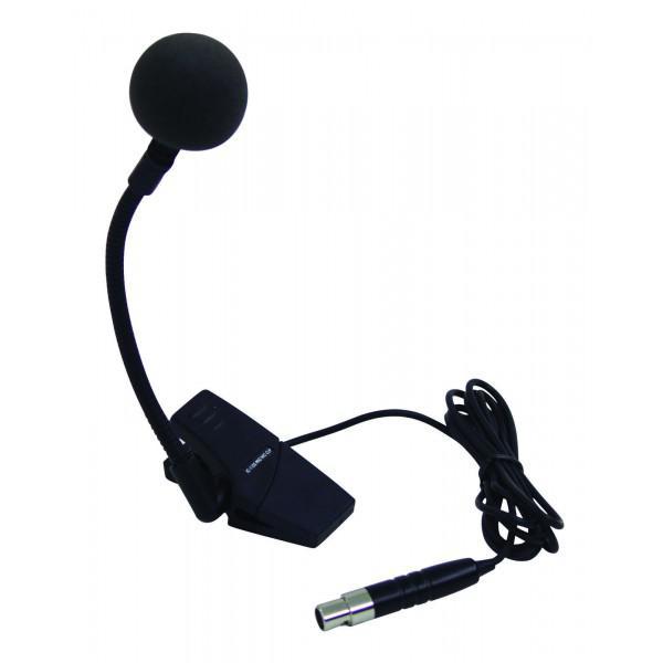 Microfon Instrument IC-1100 PRO