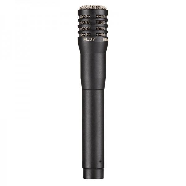 Microfon Electro-Voice PL37