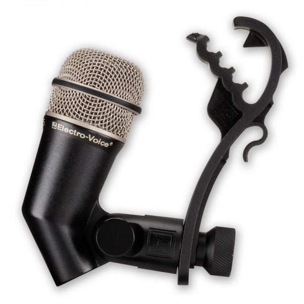 Microfon Electro-Voice PL35
