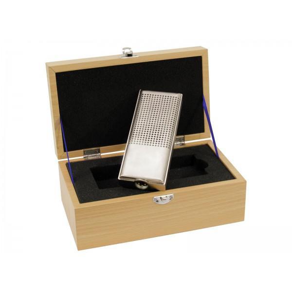Omnitronic VRM-1110 Pro Microfon Studio SET - Omnitronic VRM-1110 Pro Microfon Studio SET