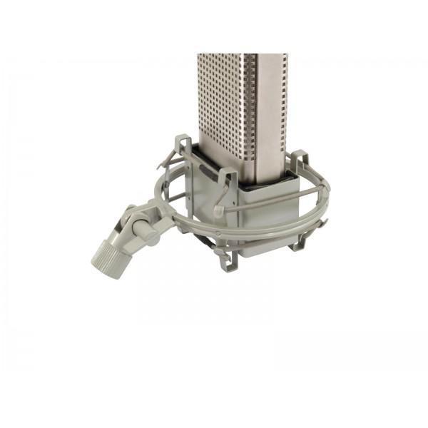 Omnitronic VRM-1110 Pro Microfon Studio - Omnitronic VRM-1110 Pro Microfon Studio