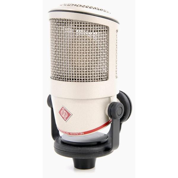 Neumann BCM 104. Microfon de studio
