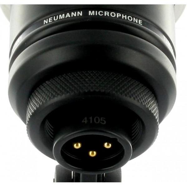 Neumann TLM 102 BK - Neumann TLM 102 BK