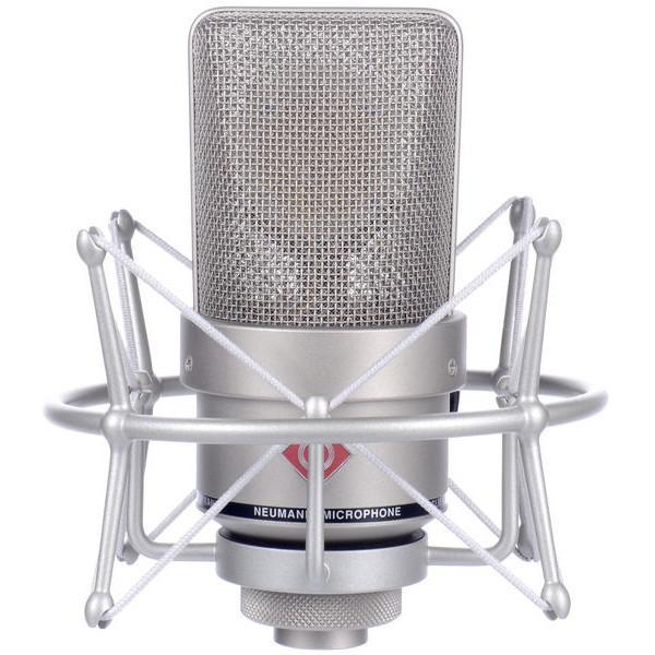 Neumann TLM 103 Studio Set - Neumann TLM 103 Studio Set