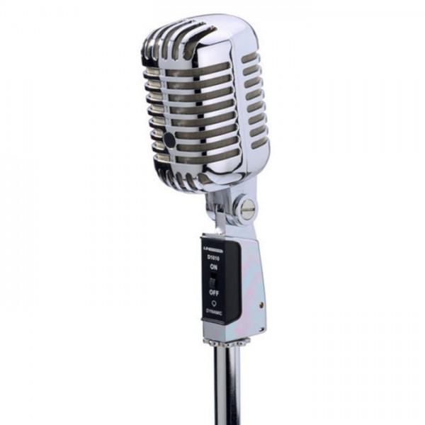 Microfon LD-SYSTEMS D1010