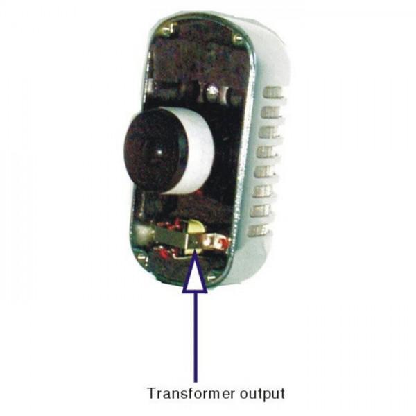 Microfon LD-SYSTEMS D1010 - Microfon LD-SYSTEMS D1010
