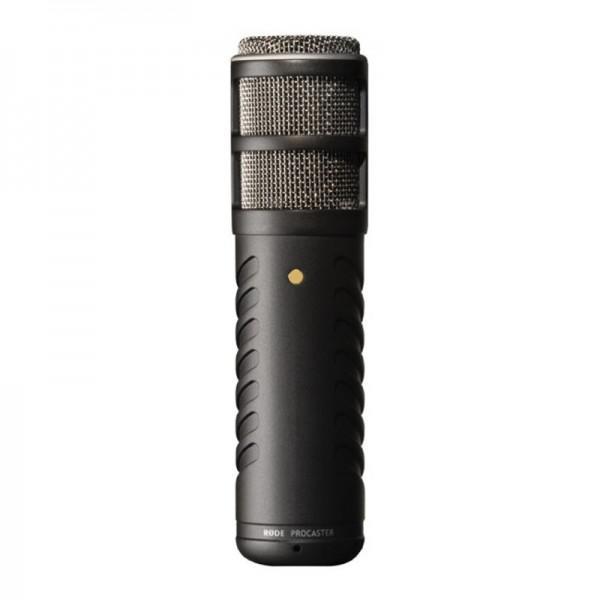 Microfon Studio RODE Procaster
