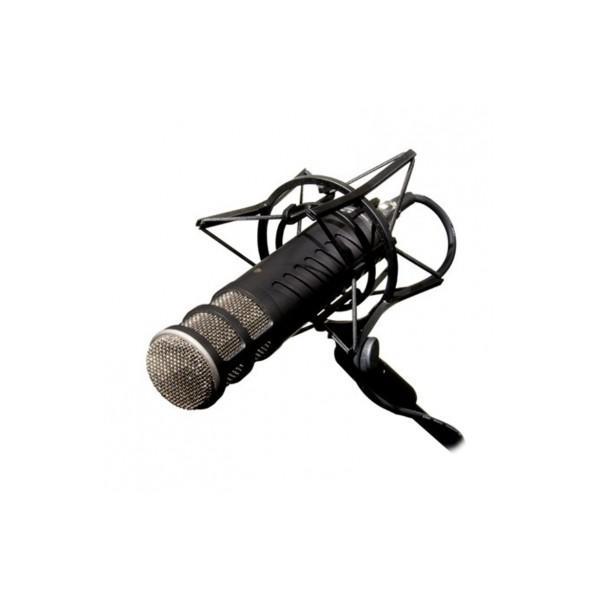 Microfon Studio RODE Procaster - Microfon Studio RODE Procaster