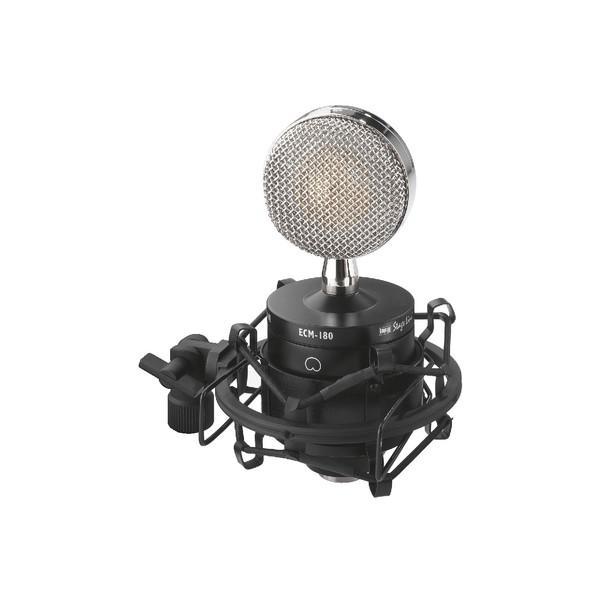 Microfon de Studio Stage Line ECM-180